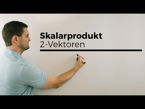 Standardabweichung, Erwartungswert bei Zufallsgrößen | Mathe by Daniel Jung from YouTube · Duration:  4 minutes 46 seconds