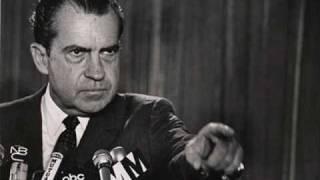 Opie & Anthony: Nixon Abortions