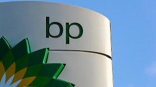 Скачать Компания BP надеется что нефть будет стоить 60 Economy