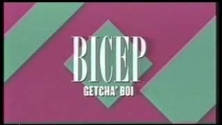BICEP | GETCHA