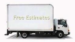 Moving Company Fellsmere Fl Movers Fellsmere Fl