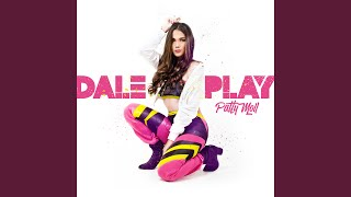 Dale Play Video