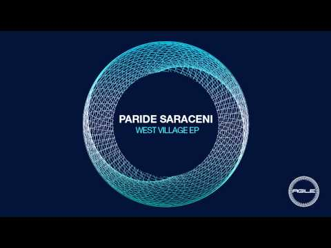 Paride Saraceni - West Village (Original Mix)