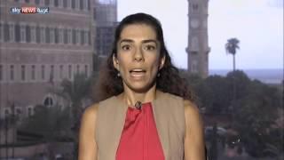 أوكسفام: المساعدات الدولية للسوريين لا تكفي