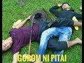 Gorom Ni Pitai A new Boro sort funny flim