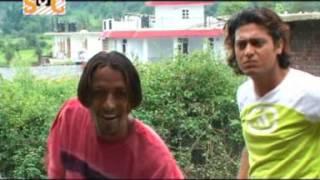 gulab goriyan Rakesh Thakur Singer