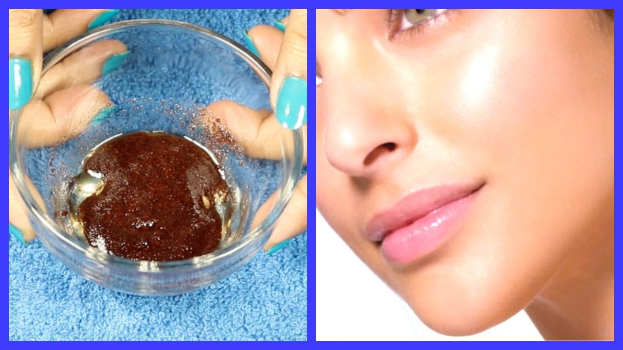 Overnight Beauty Treatment for Crystal Clear Spotless Skin