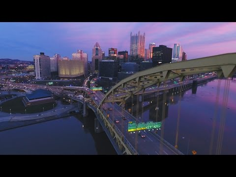 Football | City of Pittsburgh