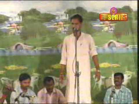 BIRHA KNAIYHA YADAV bhadohi kand VIDEO