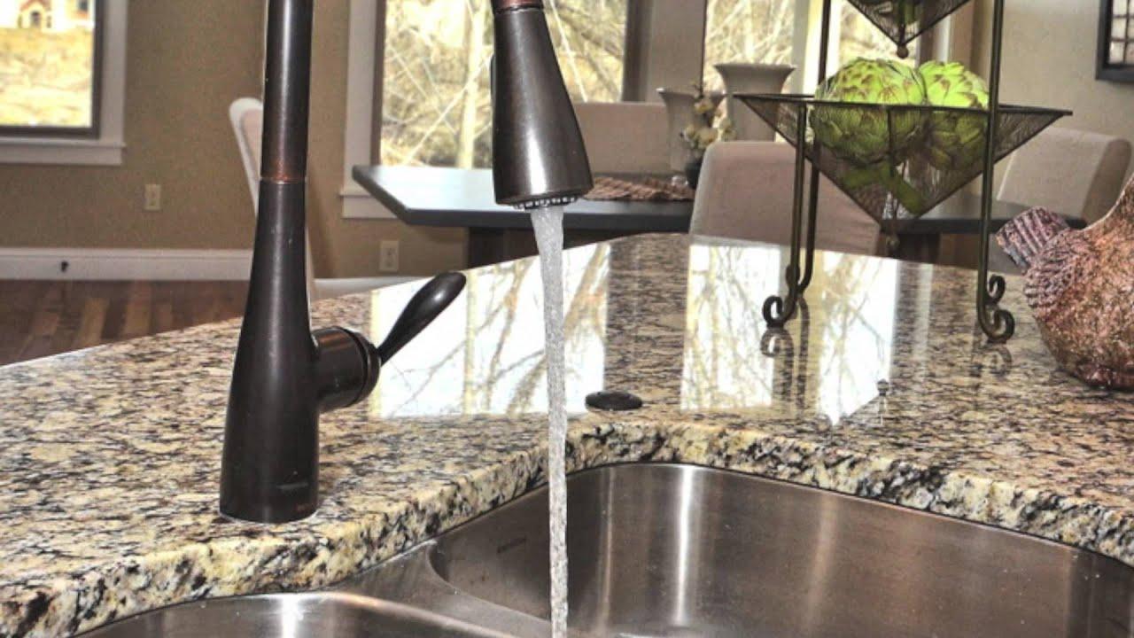 Hammett Homes presents The River Birch YouTube – Hammett Homes Floor Plans