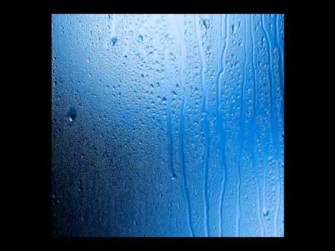 The National - Exile Vilify (Rainy Mood) with lyrics