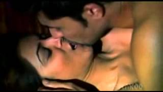 vuclip indian actress love making scene