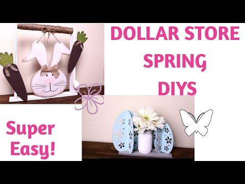 spring/-easter-diy- -dollar-store-crafts