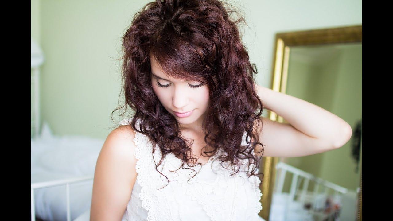 crohn wypadanie włosów