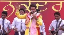 Gurdas Mann - Main Teri Ho Gayi Vey Ranjhna