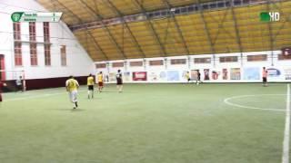team zks-salzburg/Kayseri/iddaa rakipbul açılış ligi/2016 özet