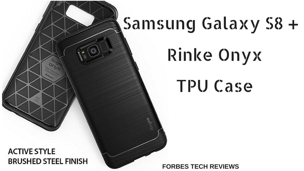 ringke samsung galaxy s8 case