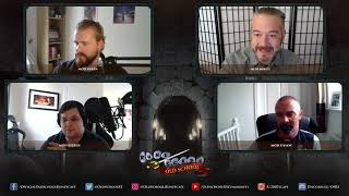 OSRS Modcast (Leadership Q&A Livestream) - Steam, Tech updates, and your questions answered!