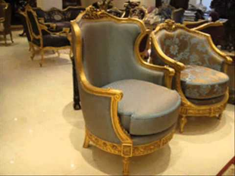 Best Shops and Stores Virginia Washington DC, Maryland, Antique Reproduction Furniture