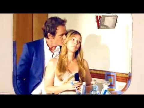 Hélène & Peter - All coming back to me