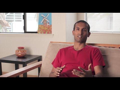 Senior Software Engineer | How I got my job & where I'm going | Part 2 | Khan Academy