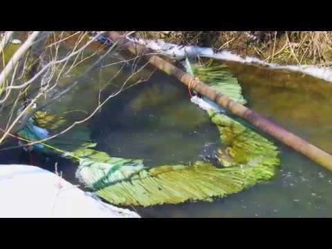 OPFLEX Knapp Creek, PA   EPA Region 3