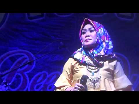 Live Lagu Mkssr-Rapammi so'na-Jum CLD Sonata Gowata Lambaselo