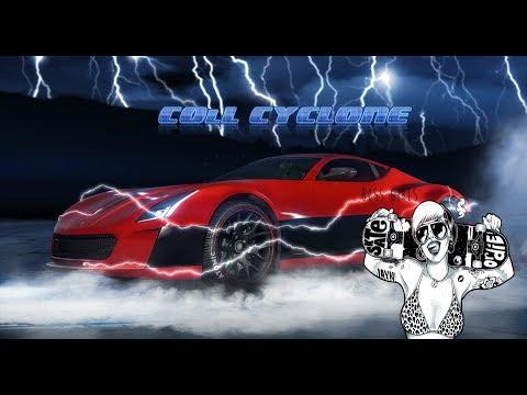 GTA 5 online ✔ ქართულად ტუნინგი CYCLONE