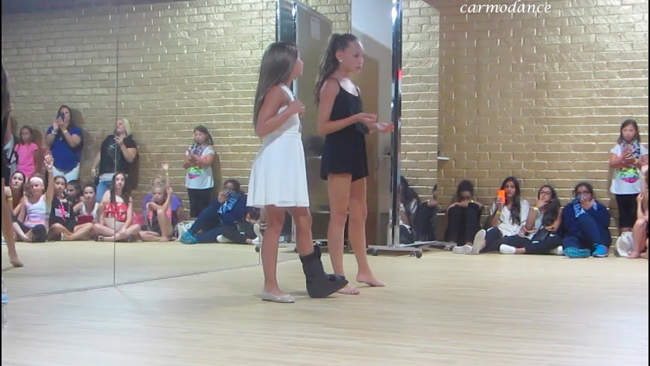 Maddie mackenzie and kendall say what happened to their cats maddie mackenzie and kendall say what happened to their cats carmel and peanut kristyandbryce Choice Image