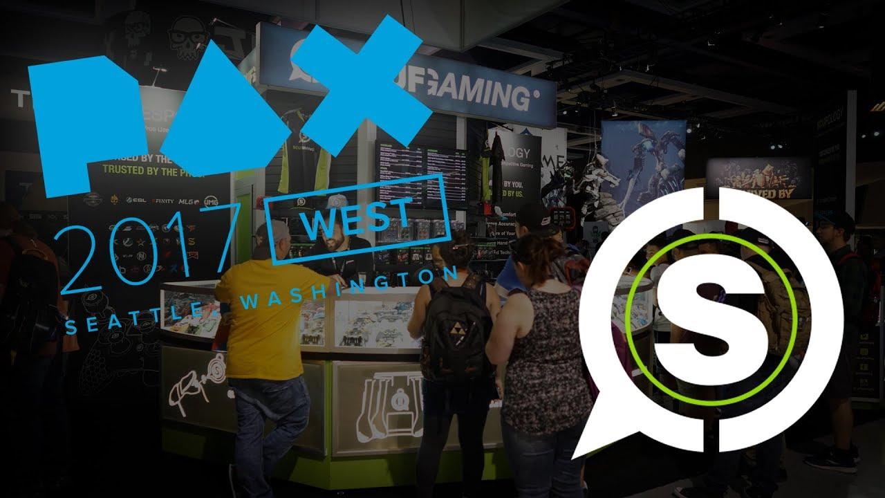 Gaming News | Scuf Gaming