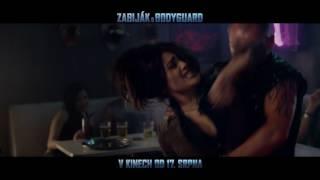 Zabiják & bodyguard - (2017) | TV spot | české titulky