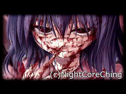 Nightcore - What I've Done ( Remix )