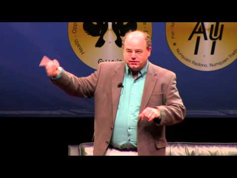 The Mises Theory Of Money, Bitcoin, And Saving The Economy   Explained In 10 Minutes