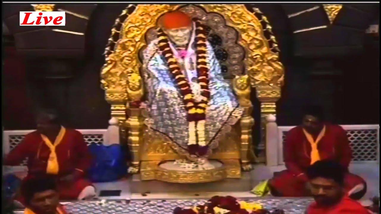Shri sai baba sansthan tinder dating site