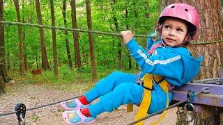 Activities Song | Nursery Rhymes & Kids Songs
