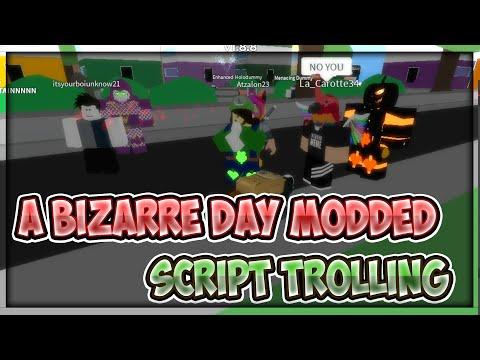 Roblox Script Troll Skachat S 3gp Mp4 Mp3 Flv