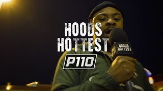 Rush - Hoods Hottest (Season 2) | P110