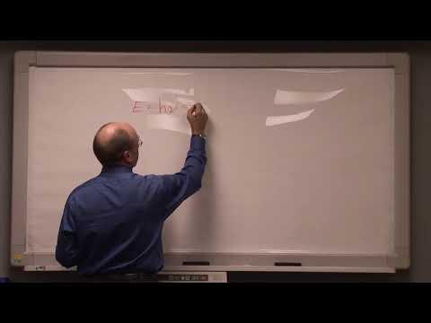 Talk 18: RF Hazard Calculations & Measurements