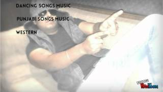 How to Compose Music & Songs The Shiva Music Composing Services DelhiNCR & India for all type Songs