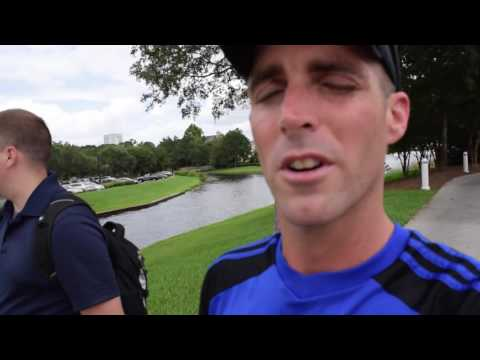 DVCguys | Disney World Visit | Hyatt Regency Grand Cypress | Saratoga Springs | Epcot