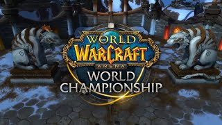 Game of the Week!   Grand Final   Method Orange vs M2KC   2019 AWC NA Summer Cup #5   Match 09