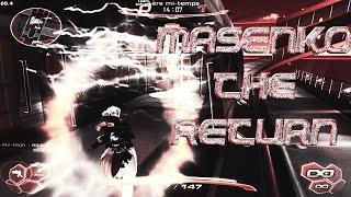 S4 League Gameplay Tricks Pro  [EsperSkills] [MONTAGE#2]