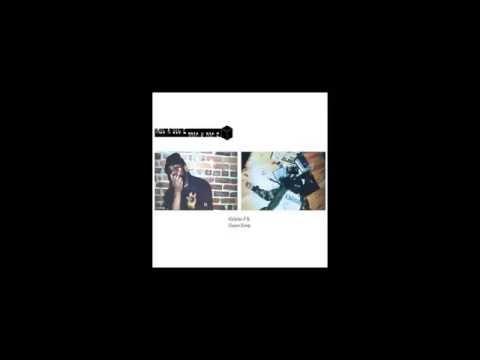 Nickelus F & Shawn Kemp - Oedipus Rex (ft. Lil Ugly Mane)
