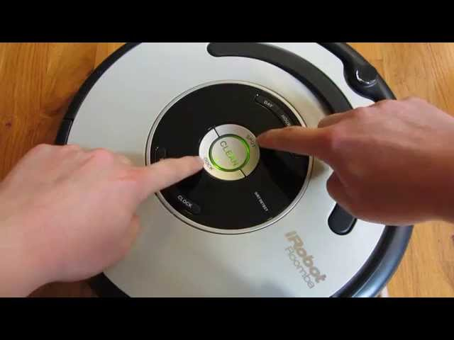 How to Solve The Most Annoying Robot Vacuum Cleaner Problems