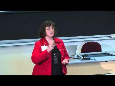Видео Mit application essay word limit