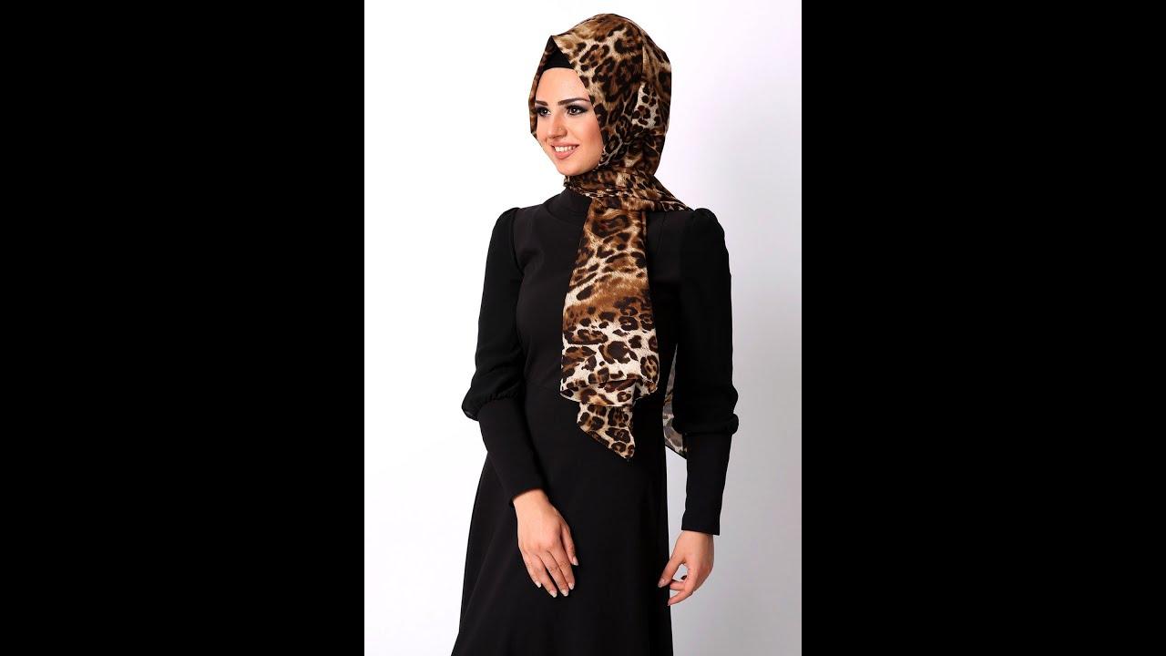 70c050f3285fb احدث طرح محجبات حريمي 2014 - 2015. Arab Fashion
