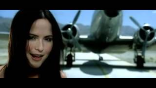 HQ) The Corrs   Breathless [OFFICIAL MUSIC VIDEO] (With Annotated Lyrics)   YouTube