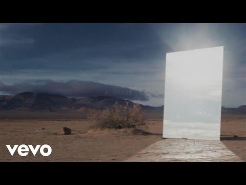 Zedd, Alessia Cara - Stay (Lyric Video)