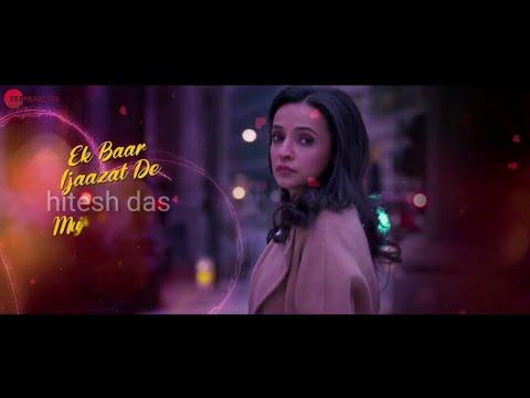 dil-mang-raha-hai-mohlat-full-screen-status💖-|-💖-new-whatsapp-status-2019-💖