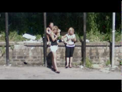 1 YEAR ON ESTROGEN | MTF MY TRANSITION - Sammys'sVanity from YouTube · Duration:  16 minutes 7 seconds
